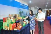Hà Giang: Tạo đà cho sản phẩm địa phương