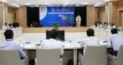 EVNCPC thí điểm thi tuyển chức danh Phó Giám đốc phụ trách kinh doanh