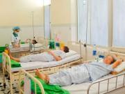 Sau vụ 46 du khách Lào ngộ độc, Sở Y tế Đà Nẵng đề nghị tăng cường thực hiện ATVSTP