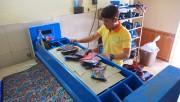 Khuyến công Đà Nẵng: Tạo sức bật cho công nghiệp nông thôn
