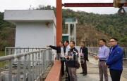 Nghệ An: 14/46 dự án thủy điện hiệu quả thấp bị loại khỏi quy hoạch