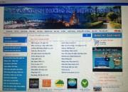 Nghệ An: Không dễ thu thuế kinh doanh qua mạng