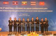 Các nước Tiểu vùng sông Mê Kông: Cộng đồng kinh tế liên kết