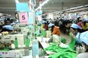 Đánh giá cao nỗ lực cải thiện môi trường đầu tư, kinh doanh