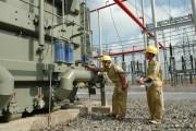 Truyền tải điện Hà Nội bảo đảm lưới điện vận hành tốt
