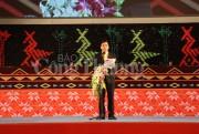 Kết nối sắc màu các dân tộc vùng Đông Bắc Quảng Ninh