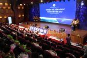 Xây dựng Tiên Yên trở thành huyện có môi trường đầu tư thông thoáng, minh bạch