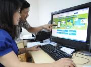 Bộ Công Thương triển khai hiệu quả dịch vụ công trực tuyến
