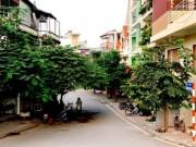 Hà Nội mở không gian nghệ thuật, ẩm thực tại phố đi bộ Trịnh Công Sơn