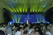 Sun Premier Village Kem Beach Resort giai đoạn 2 thu hút giới đầu tư BĐS cao cấp