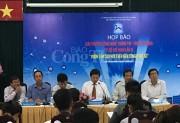 TP. Hồ Chí Minh phát động Giải thưởng Công nghệ thông tin - truyền thông