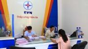Quảng Nam rút ngắn thời gian cấp điện cho nhà đầu tư