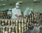 Doanh nghiệp thủy sản Đà Nẵng đang thiếu nguyên liệu