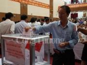 Đà Nẵng phát động ủng hộ đồng bào các tỉnh Tây Bắc