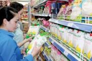 Sản xuất thực phẩm sạch- Chi phí cao, doanh nghiệp gặp khó
