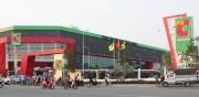 Thị trường M&A Việt Nam- Sẽ tiếp tục tăng trưởng