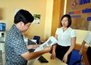 PC Hà Nam: Tạo niềm tin cho khách hàng