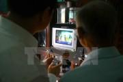 Tiếp tục tắt sóng truyền hình tương tự mặt đất tại 15 tỉnh từ 15/8