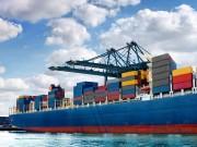 Bộ Thương mại Algeria ra lệnh dỡ bỏ việc phong tỏa hàng hóa nhập khẩu tại cảng và kho ngoại quan