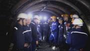 Than Quang Hanh- Chủ động phòng chống thiên tai, duy trì sản xuất ổn định