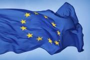Anh có thể đề xuất một Liên minh hải quan tạm thời với Liên minh châu Âu