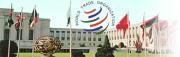 """ICC và WTO khởi động sáng kiến """"Giải thưởng doanh nghiệp nhỏ"""""""