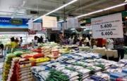 Thị trường nội địa tiếp lực tăng trưởng