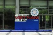 Cần Thơ tận dụng các cơ hội từ Tuần lễ APEC 2017