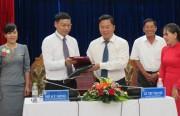 """Quảng Nam và Đà Nẵng """"bắt tay"""" quản lý tổng hợp lưu vực sông Vu Gia và vùng bờ"""