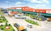 Thép Việt Ý: Chung tay tạo dựng ngành công nghiệp xanh