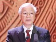 Thiết lập khuôn khổ quan hệ Việt Nam-Myanmar trong giai đoạn mới