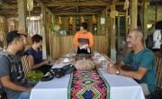 Du lịch cộng đồng: Cơ hội phát triển