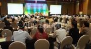 245 doanh nghiệp được hưởng lợi từ Quỹ Bảo vệ môi trường Việt Nam