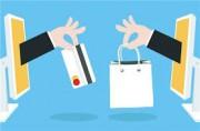 ASEAN nâng cao năng lực bảo vệ người tiêu dùng trong thương mại điện tử
