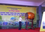 Tạo niềm tin của người dân đối với hàng Việt