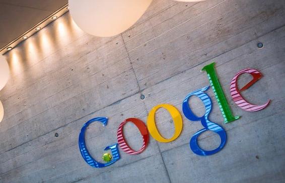 google theo doi vi tri cua vi tri cua nguoi dung du khong duoc cho phep