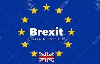 eu ky vong tri hoan thoa thuan brexit sau thang 10