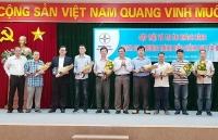 dien luc khanh hoa tri an khach hang tham gia chuong trinh dieu chinh phu tai dr