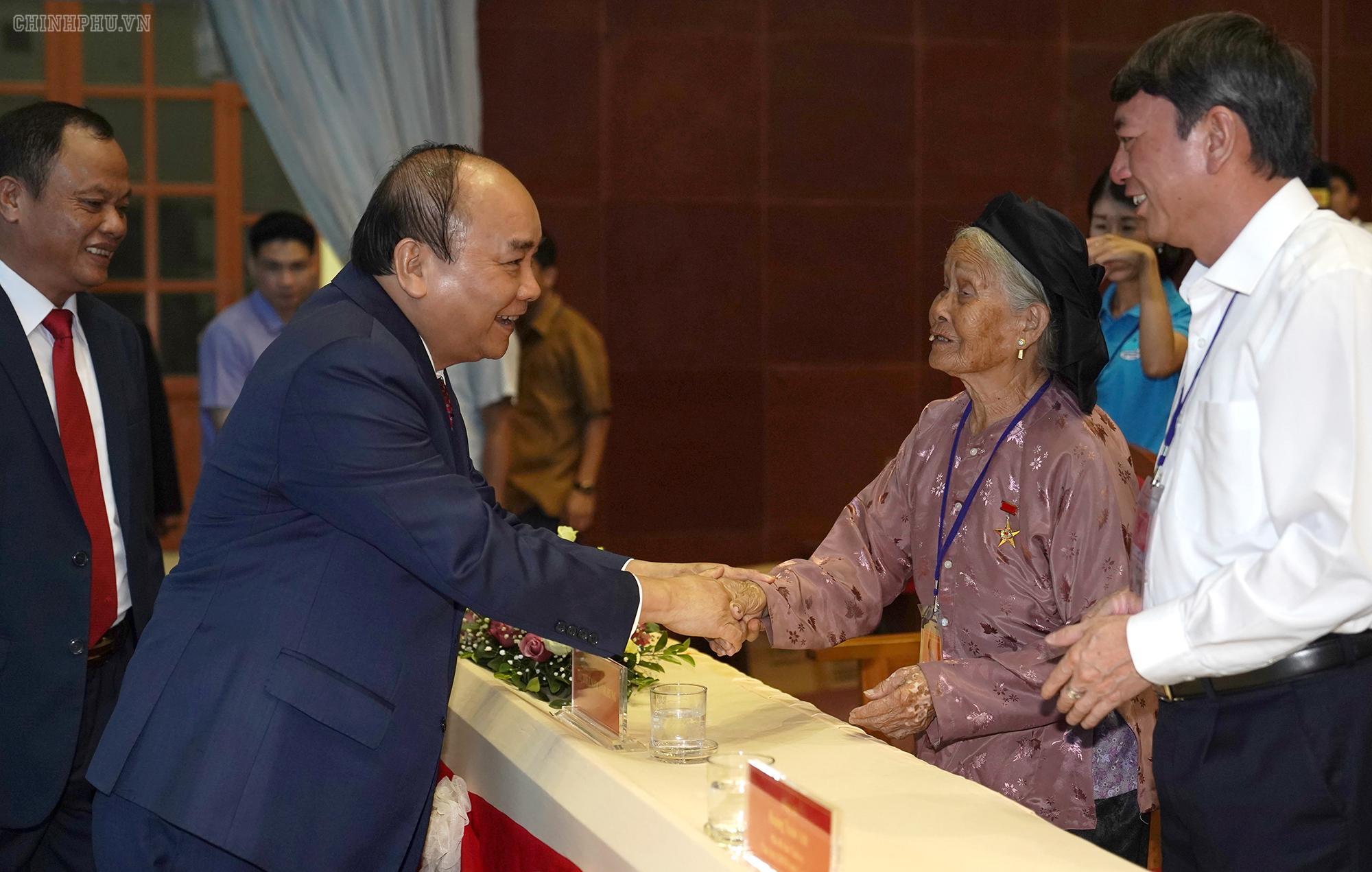 thu tuong bac kan can phan dau tro thanh dia phuong phat trien kha