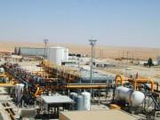 Algeria hướng tới việc tăng sản lượng gas tự nhiên