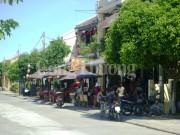 9 tháng đầu năm, Quảng Nam đón gần 3,4 triệu lượt khách