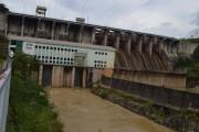 Thủy điện Sê San 3 hứa hẹn một năm bội thu