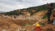 Xem xét cắt giảm 10 dự án để bán đảo Sơn Trà phát triển bền vững