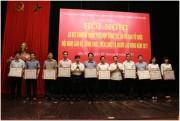 Hà Nội: Tăng cường đối thoại với công nhân lao động tại KCN, chế xuất