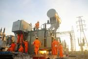 Thông báo cắt điện phục vụ diễn tập xử lý sự cố mất điện trên diện rộng phục vụ APEC 2017