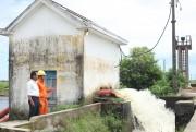 Quảng Trị tăng cường tiết kiệm điện