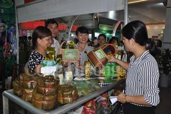 nang cao gia tri gia tang cho san pham nong nghiep
