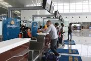 Tăng phí phục vụ hành khách- Giá vé máy bay ít biến động