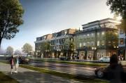 Biệt thự thương mại Boutique Shophouse: Xu hướng đầu tư mới tại Hạ Long