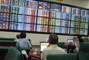 Thị trường vốn Việt Nam: Thách thức từ hội nhập